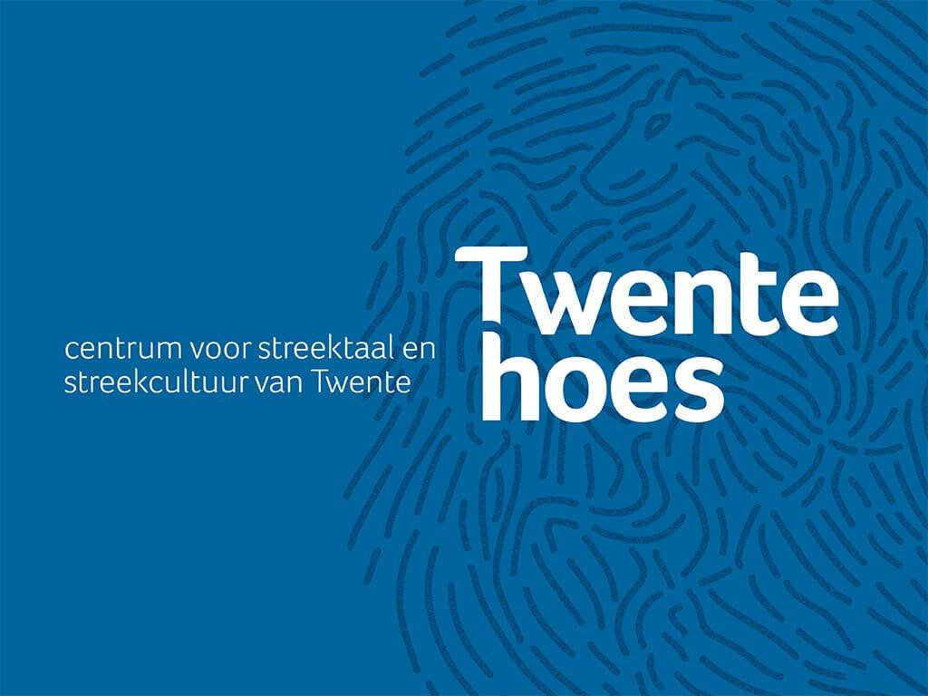 Twente-Hoes-blauw