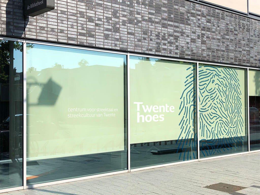 Twente-Hoes-raambekleding