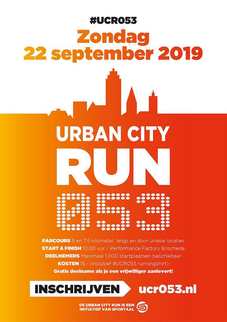 UCR053-Poster