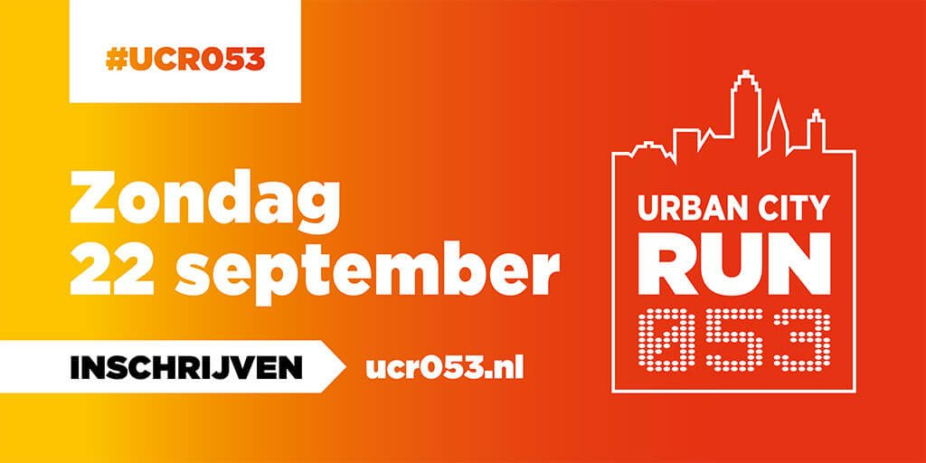UCR053-banner