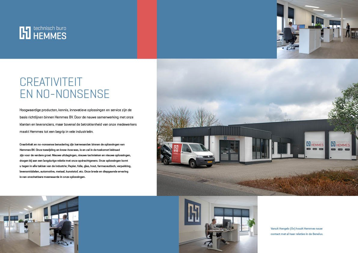 Hemmes-brochure-spread