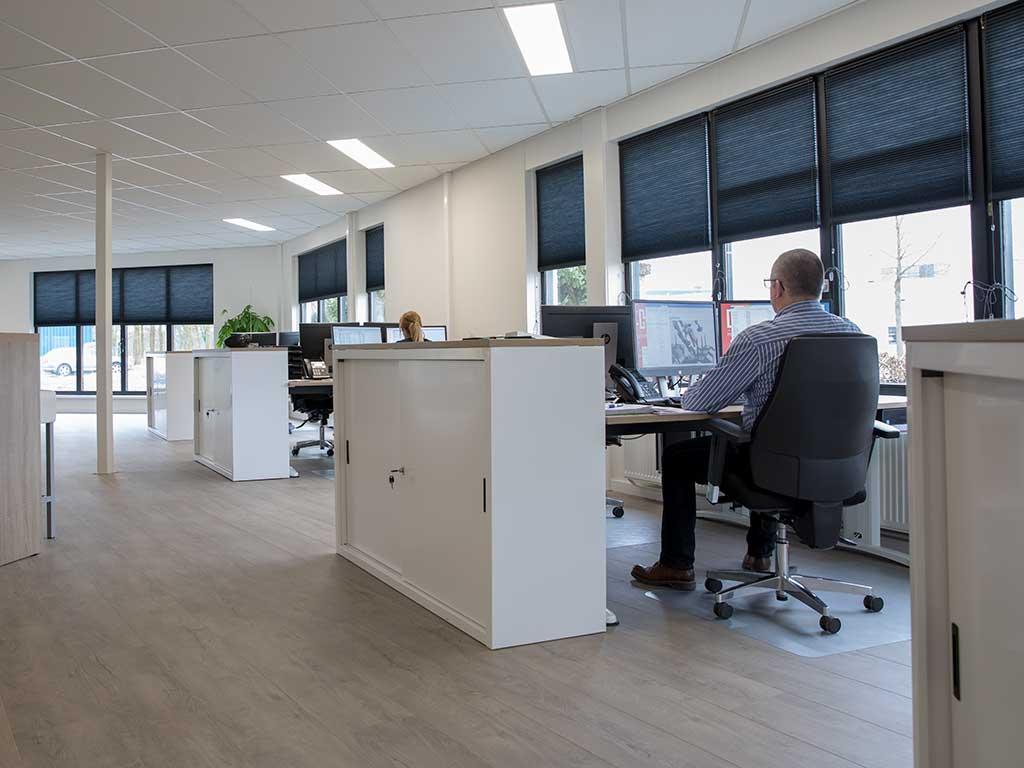 Hemmes-kantoor-2