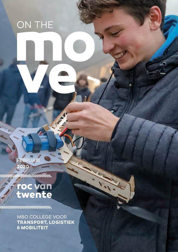 ROC-magazine-move-cover
