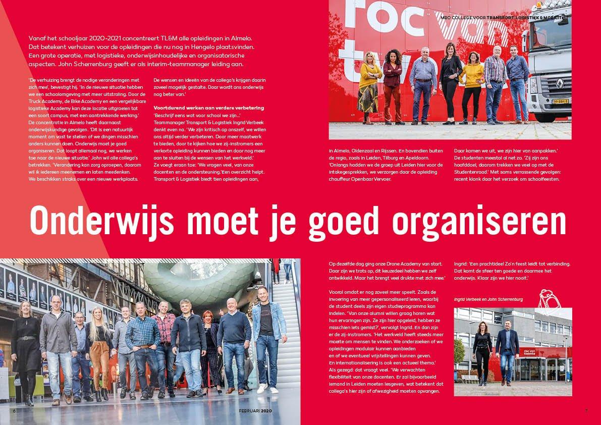 ROC-magazine-move-spread
