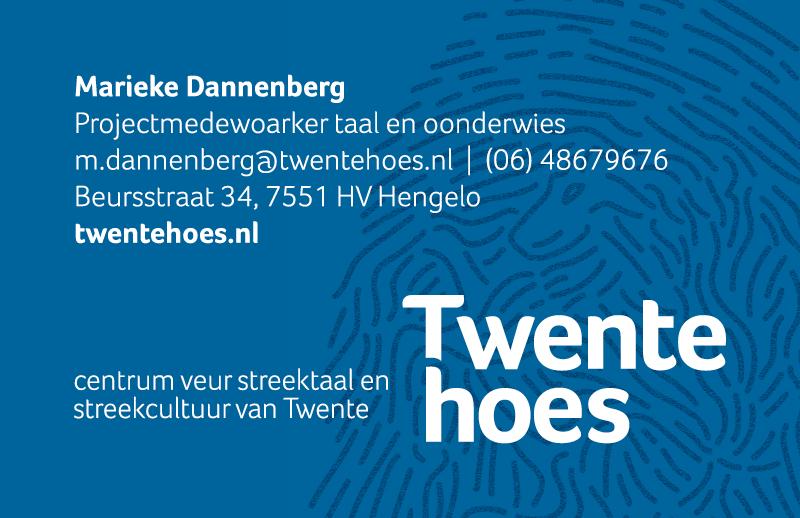 Twente-Hoes-VK-achter
