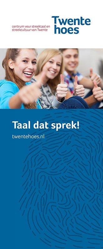 Twente-Hoes-banner