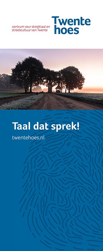 Twente-Hoes-banner2