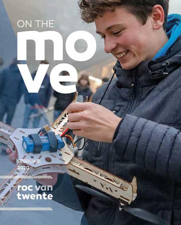 ROC-magazine-move-cover-740×920-1