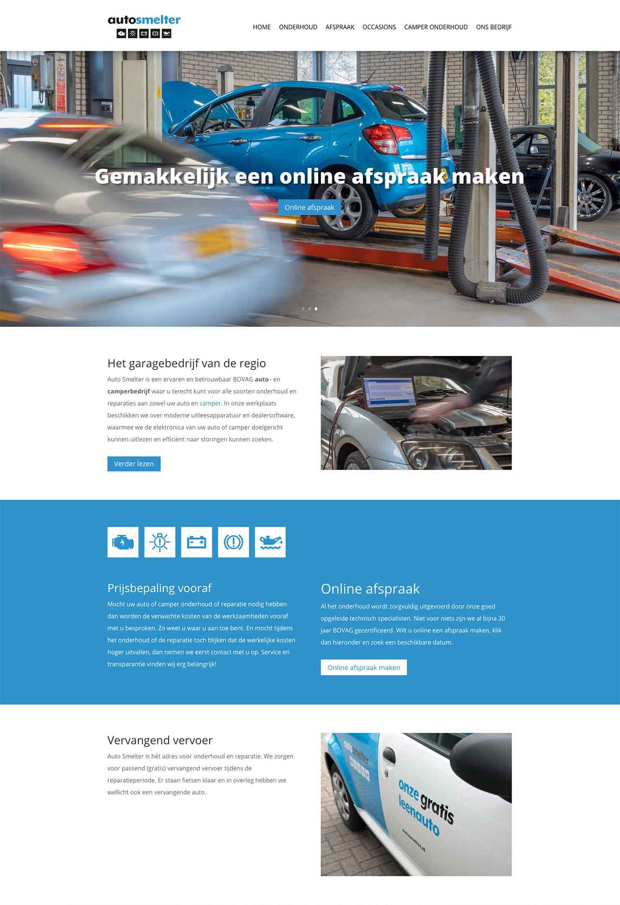 Auto-Smelter-website-1