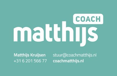 Coach-Matthijs-VK2
