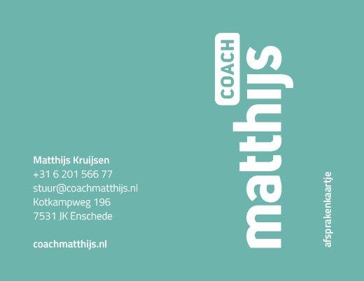 Coach-Matthijs-afspraken