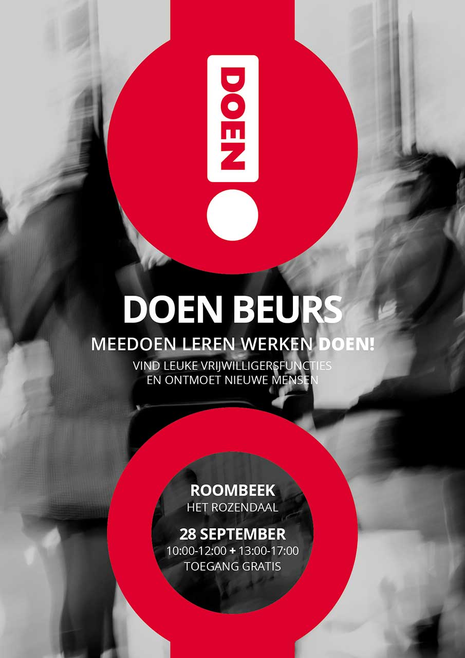 Doen-A3-poster