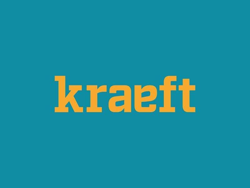 Kraeft-logo-fc
