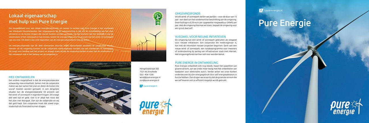 PE-Brochure-Het-Pure-Energie-verhaal