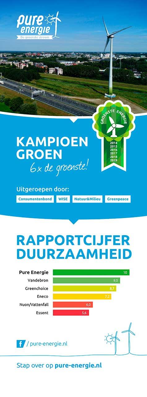 PE-Rollup-6x-de-groenste