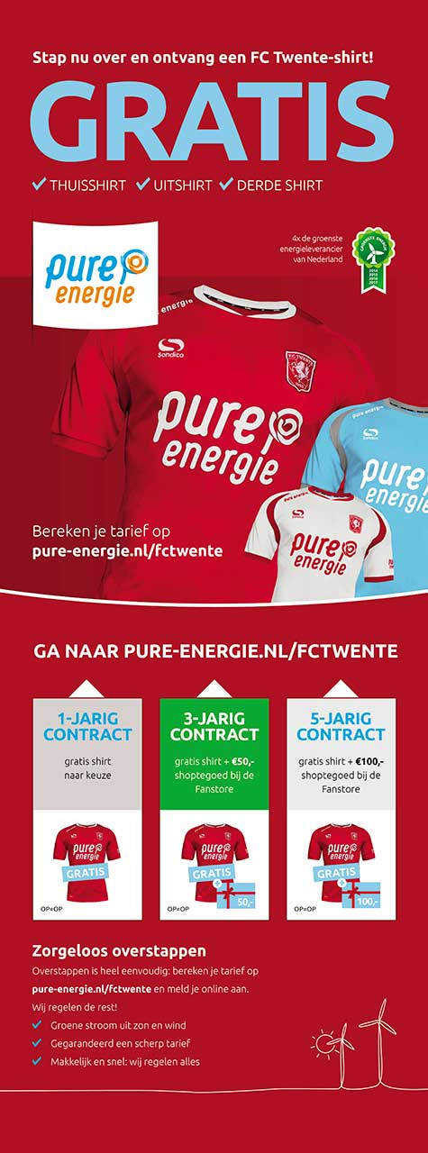 PE-Rollup-FC-Twente-overstappen