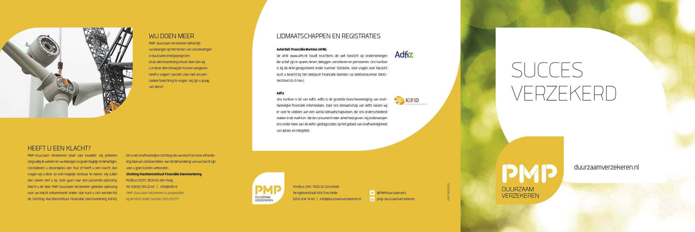 PMP-Brochure-Dienstenwijzer-1