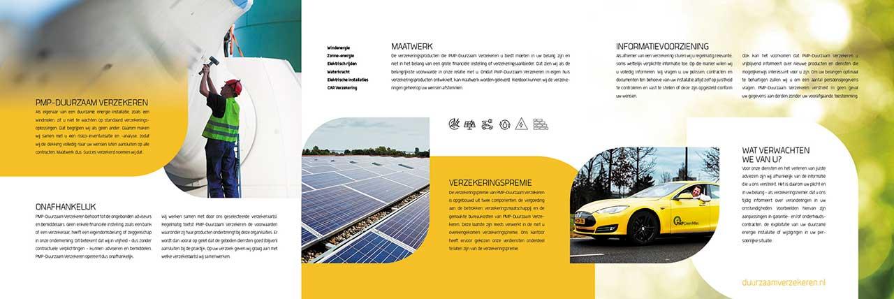 PMP-Brochure-Dienstenwijzer2