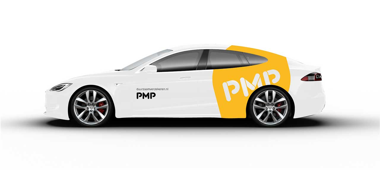 PMP-Tesla