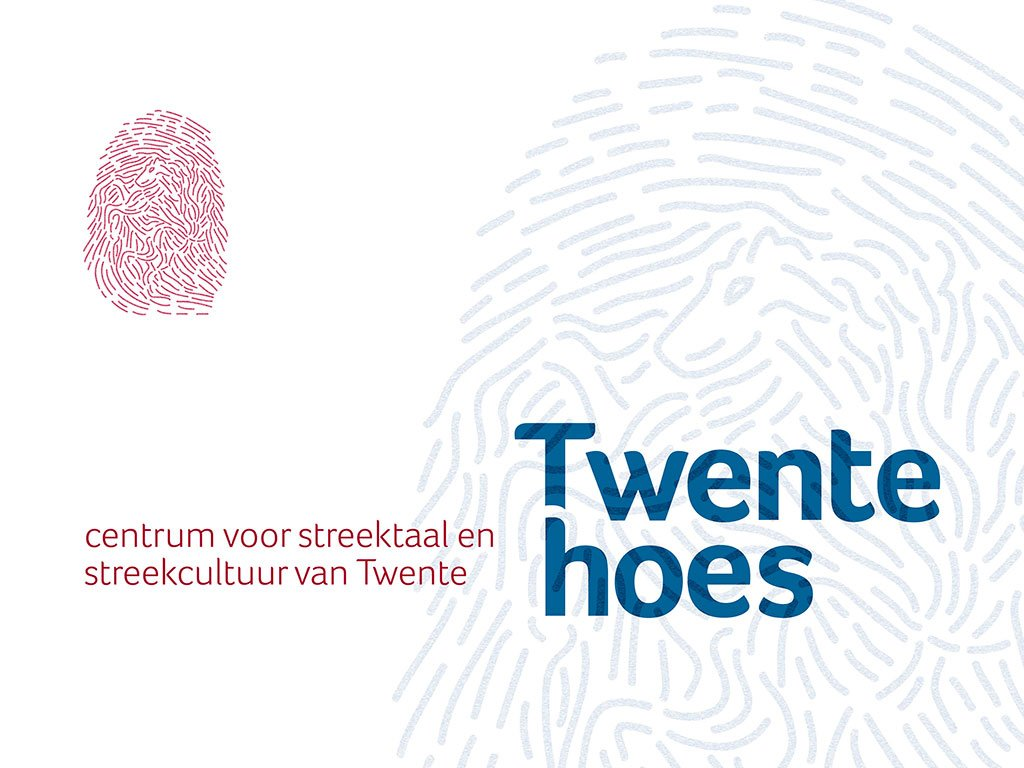 Twentehoes-wit